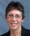 Carolyn Cutrona